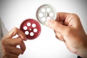 Бизнес на двоих: плюсы и минусы партнерства