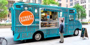Бизнес на колесах: бизнес план идеи отзывы