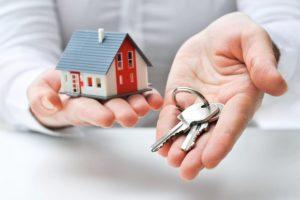 Агентства недвижимости работающие по франшизе: как купить