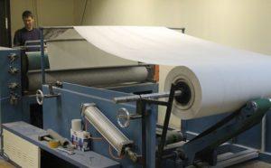 Производство туалетной бумаги как бизнес: план рентабельность отзывы