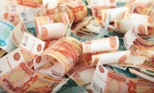 Идеи для открытия бизнеса с бюджетом 100000 рублей