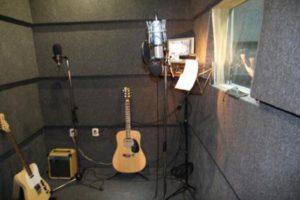 Бизнес план студии звукозаписи и продюссорскогого центра
