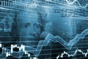 Банковский Форекс в России - особенности торговли на Forex через банки