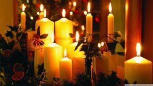 Производство декоративных свечей на дому, или Свой «Маленький свечной заводик»