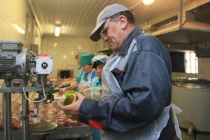 Производство тушенки как бизнес: отзывы бизнес план