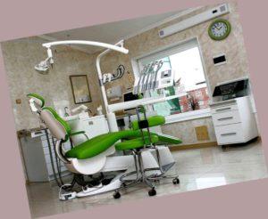 Как открыть стоматологический кабинет: готовый бизнес плана клиники