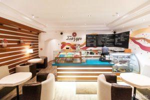 Разновидности, стоимость и требования франшиз на кофейни в России