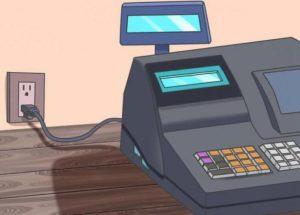 Кассовый аппарат для ИП при УСН: как зарегистрировать