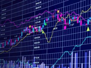Прибыльные стратегии торговли золотом на рынке Форекс