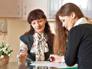 Франшиза страховой компании: как стать агентом и открыть офис