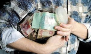 Куда выгодно вкладывать сбережения во время кризиса или дефолта