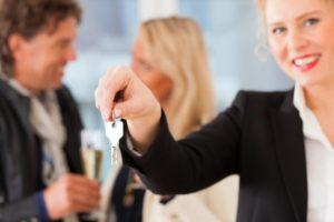 Практика открытия агенства недвижимости с нуля