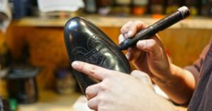 Обувная мастерская по ремонту обуви: бизнес план с расчетами