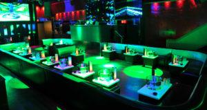 Как открыть ночной клуб с нуля: Бизнес план и оборудование для ночного клуба