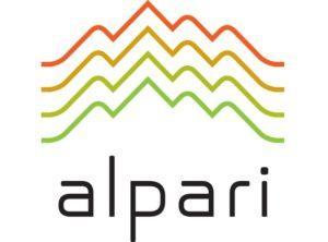 Форекс брокер Альпари Alpari отзывы и полный обзор