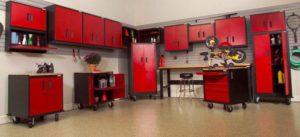 Производство в гараже: идеи из Китая. Бизнес в гараже с минимальными вложениями :