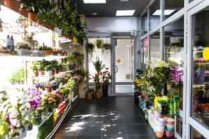 Франшиза цветочного магазина: как открыть магазин Цветы по франшизе