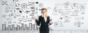 Что такое бизнес идея: как придумать просчитать выбрать
