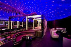 Как открыть ночной клуб в маленьком городе: бизнес-план + оборудование