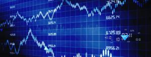 Как зарабатывать на бирже форекс