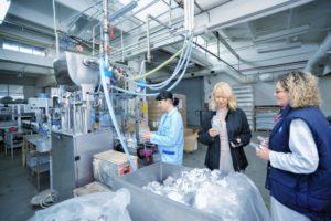 Производство пластиковой тары и упаковки как бизнес