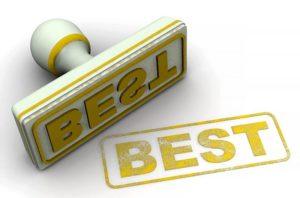 Лучшие франшизы для бизнеса с минимальными вложениями