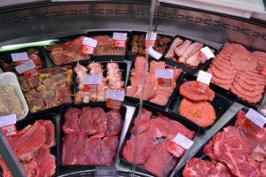 Франшиза мясного магазина мясо тут : цена отзывы условия
