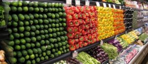 Торговля овощами и фруктами как бизнес с чего начать