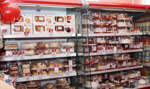 Франшиза продуктового магазина: как купить франшизу